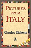 Dickens, Charles: Pictures from Italy