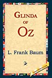Baum, L. Frank: Glinda of Oz