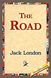 London, Jack: The Road