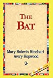 Rinehart, Mary Roberts: The Bat