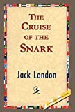 London, Jack: The Cruise of the Snark