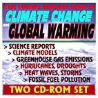 21st Century Ultimate Guide to Climate…