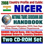 2008 Country Profile and Guide to Niger -…