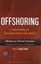 Offshoring: Understanding the Emerging…
