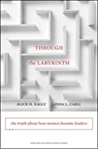Through the Labyrinth: The Truth About How…