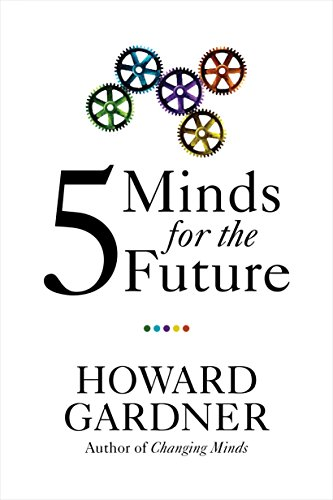 five-minds-for-the-future