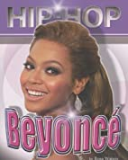 Beyonce (Hip Hop) (Hip-Hop) by Rosa Waters