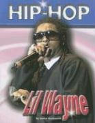 Lil' Wayne (Hip-Hop 2) by Janice Rockworth