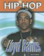 Lloyd Banks (Hip Hop (Mason Crest…
