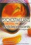 Russell, Craig: Psychostimulants As Antidepressants