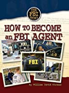 How to Become an FBI Agent (FBI Story) by…