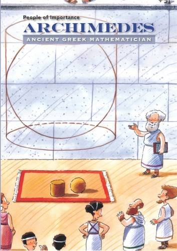 archimedes-ancient-greek-mathematician-people-of-importance