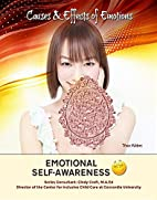Emotional Self-Awareness (Causes & Effects…