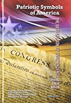 The Declaration of Independence: Forming a…