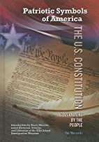 The U.S. Constitution: Government by the…