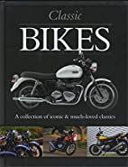Classic Bikes (Classic Cars and Bikes…