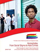Homophobia: From Social Stigma to Hate…