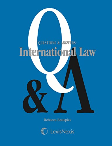 questions-answers-international-law