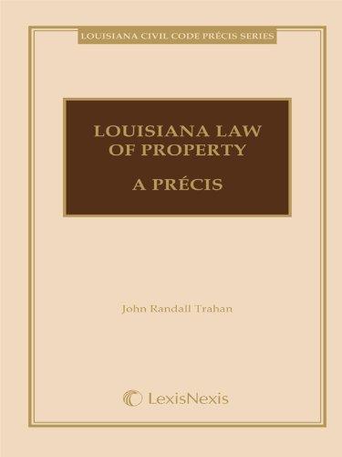 louisiana-law-of-property-a-precis-2012