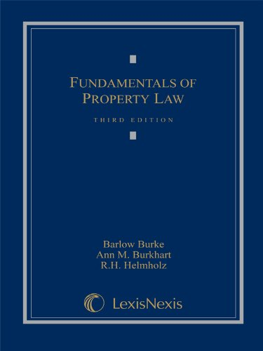 fundamentals-of-property-law