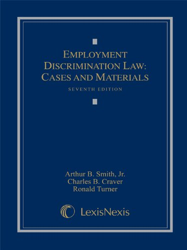 employment-discrimination-law-cases-and-materials
