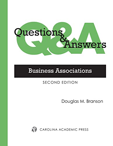 questions-answers-business-associations