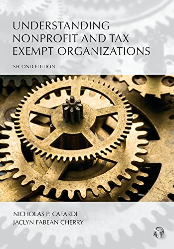 understanding-nonprofit-and-tax-exempt-organizations