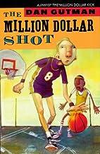 Million Dollar Shot, The (new cover)…
