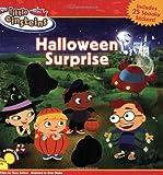 Kelman, Marcy: Halloween Surprise (Disney's Little Einsteins (8x8))