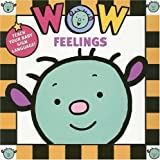 Wow Worldwide Limited: Wow Feelings