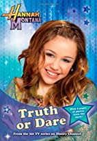 Truth or Dare by M. C. King