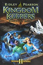Kingdom Keepers II: Disney at Dawn by Ridley&#8230;