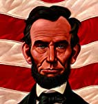 Abe's Honest Words : The Life of Abraham…
