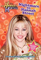 Nightmare on Hannah Street (Hannah Montana…