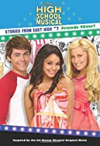 Friends 4Ever? #7 (Disney High School…