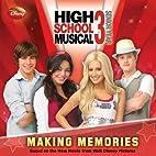 Disney High School Musical 3 #1: Making…