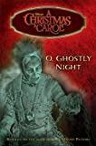 Redbank, Tennant: O, Ghostly Night (Disney Movie Tie-In Readers)