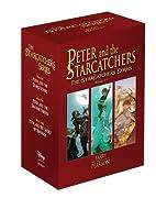 Peter and the Starcatchers: The Starcatchers…
