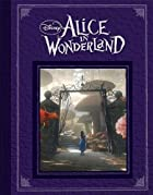 Walt Disney's Alice in Wonderland by Disney