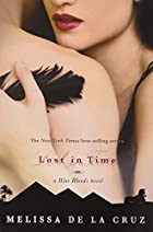 Lost In Time (A Blue Bloods Novel) by…