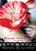 Bloody Valentine (A Blue Bloods Book) (Blue…