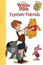 Winnie the Pooh: Forever Friends (Disney…