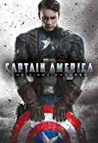 Captain America: The First Avenger (Film)…