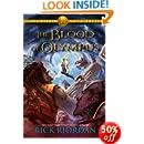 The Heroes of Olympus Book Five
