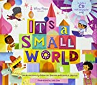 Disney: It's A Small World by Richard…