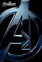The Avengers Assemble by Richard Thomas