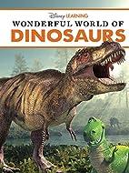 Dinosaurs (Wonderful World of...) by…