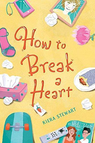 how-to-break-a-heart