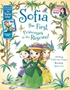 Sofia the First Princesses to the Rescue!:…