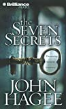 Hagee, John: The Seven Secrets: Uncovering Genuine Greatness